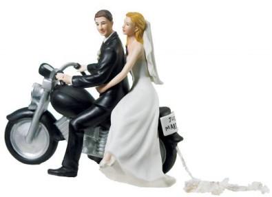 Brautpaare Lustig Und Originell Dekor24 Dimecodeko